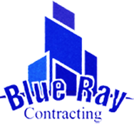 Blue Ray Contracting